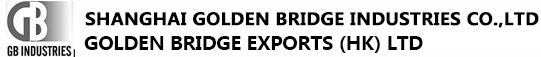 Golden Bridge Exports (HK),Ltd